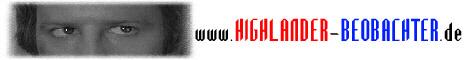 highlander-beobachter.de
